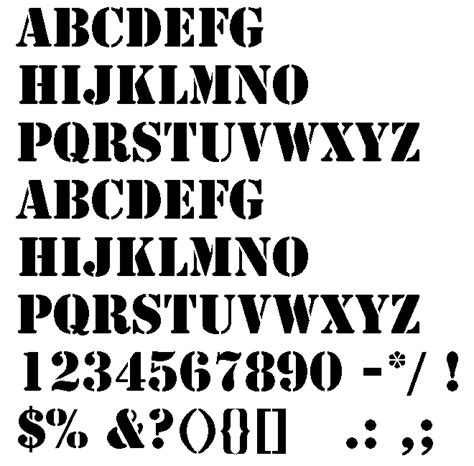 tattoo lettering font stencil if you didn t get a chance to check out the new urban ink