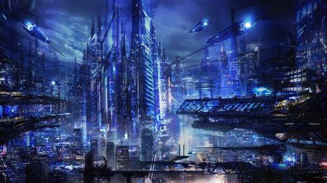 wallpaper hd 1920x1080 city futuristic city wallpaper 1920x1080 wallpapersafari