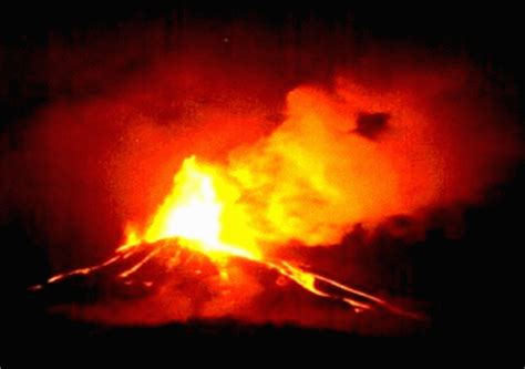 Exploding Lava L by Catholicism Christianity Scientology And L Hubbard