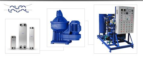 Lava L Indonesia by Alfa Laval Superlok Indonesia Authorized Distributor Coupling Indonesia Pt