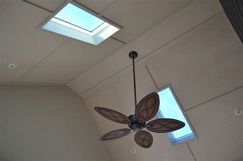 forest hill ceiling fan archadeck outdoor living