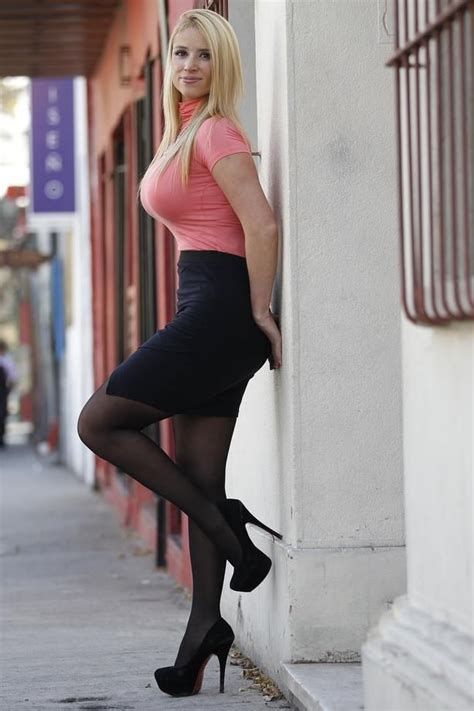 Skirt Lancip Black 97 best other sexy5 images on crop top