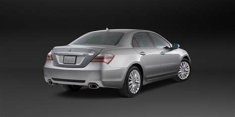 acura rl 2010 price acura rl cars for sale in pngcars for sale in png