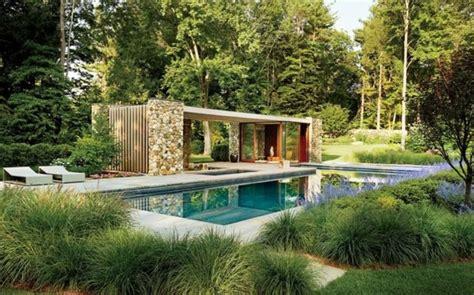 swimmingpool für garten decke pergola idee