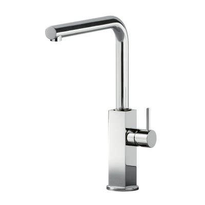 nextage rubinetti rubinetteria cucina prodotti geda nextage