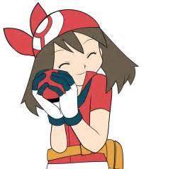 image pokemon lilnutta10 jpg kirby wiki fandom powered wikia
