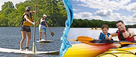 paddle boat rental lake murray boat rental paddle sports wake sports lake murray
