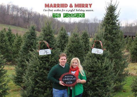 christmas tree farm photos for christmas cards christmas