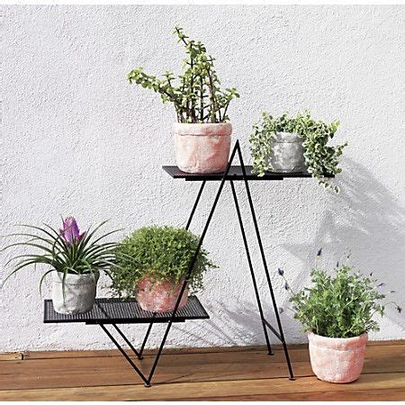 Standing Plant Medium 425 best images about plant stands house plants on