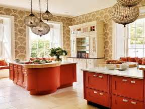 Kitchen colors ideas walls kitchen wall colors ideas