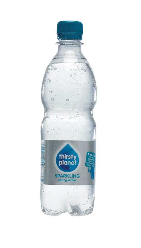 water bottle plastic water bottle png bottle idea