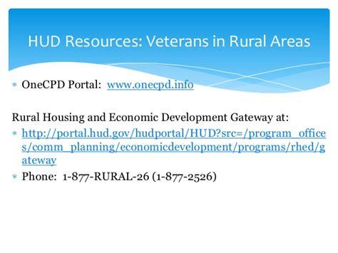 section 8 veterans housing voucher program about the housing choice vouchers program hud download pdf