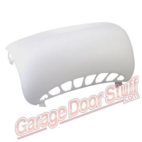 Craftsman Garage Door Opener Light Cover Liftmaster 108d79 Garage Door Opener Light Cover Garage Door Stuff