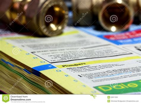 The Yellow Pages Phone Lookup The Yellow Pages Business Directory Search For Html Autos Weblog