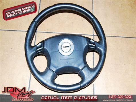 subaru impreza steering wheel id 1512 jdm steering wheels gauge clusters other