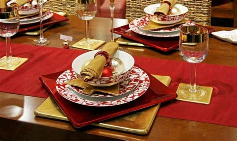 decorations themes 28 dinner table decorations and easy diy ideas
