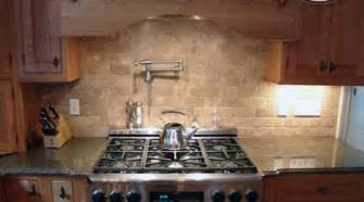 kitchen mosaic backsplash ideas