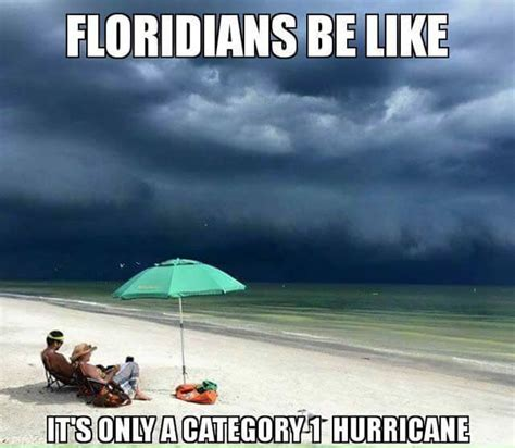 Meme Categories - florida of the day no biggie the adventures of