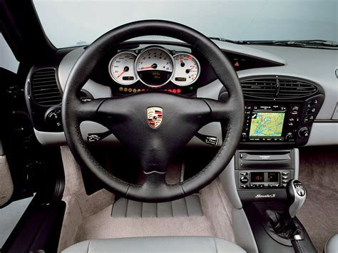 old car manuals online 2002 porsche boxster interior lighting 1999 porsche boxster s 986 specifications photo price information rating