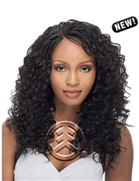 belle 100 tangle free premium human hair 18 color 1 sensationnel premium too 100 human premium blend hair