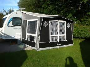 Magnum Awning by Magnum Porch Awning Carbon Poles 163 400 00 Picclick Uk