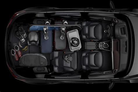 Cx 9 Mobil Mazda Karpet Comfort Premium 20 Custom Tdc mazda cx 9 mazda philippines get ready to zoom zoom