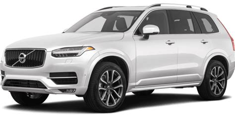 Audi Q7 Prices Paid by 2019 Audi Q7 Prices Incentives Dealers Truecar
