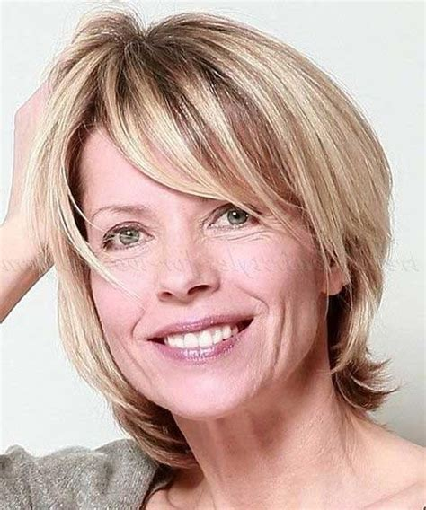 haircuts for fine thinning hair after age 50 hair styles after 50 31 best hair images on pinterest