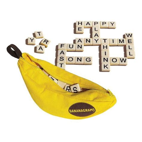 printable bananagrams instructions 95 best images about phonological awareness interventions