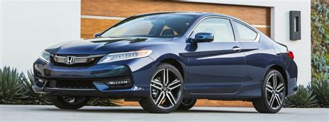honda accord 2016 changes new sport special edition available for 2017 honda accord