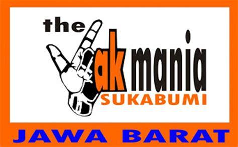 Scraff Persija The Jak Mania j m s jak mania sukabumi logo persija