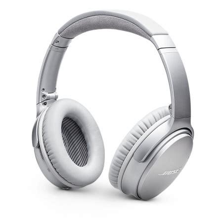 Apple Headset wireless headphones all accessories apple