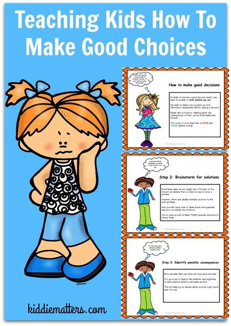 go go for lessons for children teaching to children through poses breathing exercises and stories books 25 best ideas about decision on
