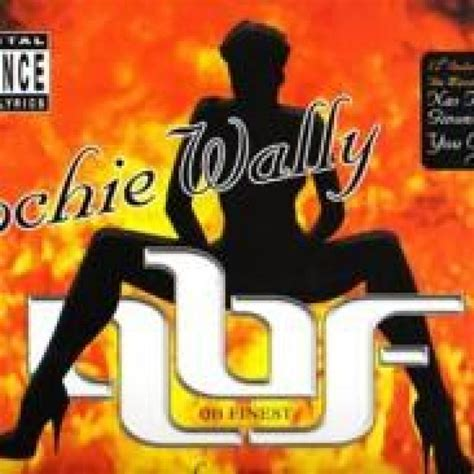 nas you owe me remix qb finest oochie wally remix レコード通販のサウンドファインダー