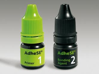 adhese light curing bonding  bangkok thailand