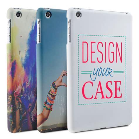 personalized photo ipad mini cases custom ipad mini