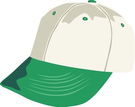 Topi Trucker G1 Ls 野球帽 ベースボールキャップ gatag フリーイラスト素材集