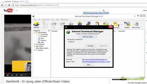 bug 3 terbaru idm 6 23 build 3 full final terbaru plus repack talbar com