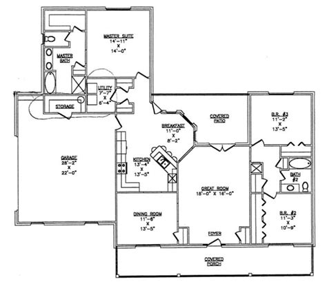 steel frame home floor plans floor plans for steel frame homes