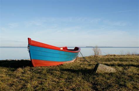 row the boat pics photo gratuite canot 192 rames bateau 192 rames image
