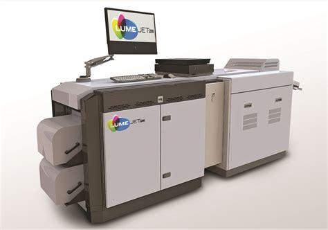 Printer Digital Two Uk Printer Firms In Administration Officesuppliesblog