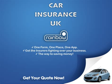 Affordable Car Insurance Uk   Affordable Car Insurance