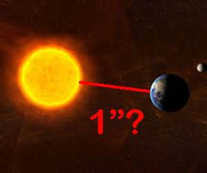 how many light years is pluto from earth 1 light year in pictures to pin on pinsdaddy