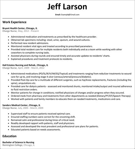 Tongue And Quill Resume Template by Tongue And Quill Resume Template Best Free Home