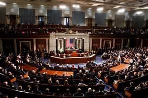 us house of representatives members photos