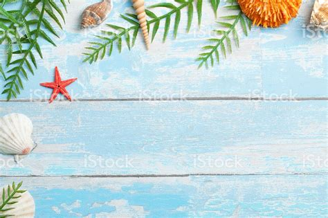 Summer Background Powerpoint Backgrounds For Free Powerpoint Templates Summer Powerpoint Template