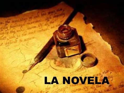 imagenes literarias de la novela marianela la novela