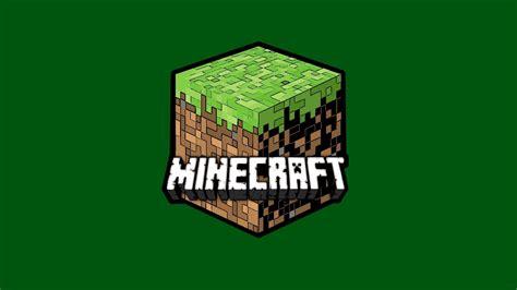 imagenes de minecraft sin copyright images of minecraft wallpaper download free pixelstalk net