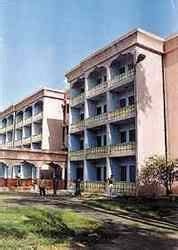 Jamia Millia Delhi Mba by Jamia Millia Islamia Mba In Delhi