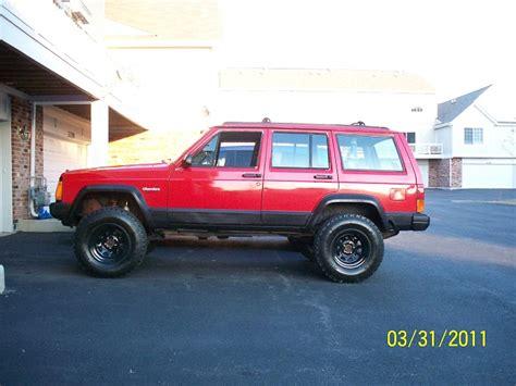 westside jeep west side lean jeep forum
